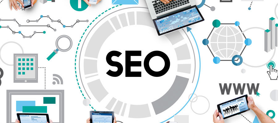 How To Track And Measure Your Local SEO Campaigns To Get Desired Results