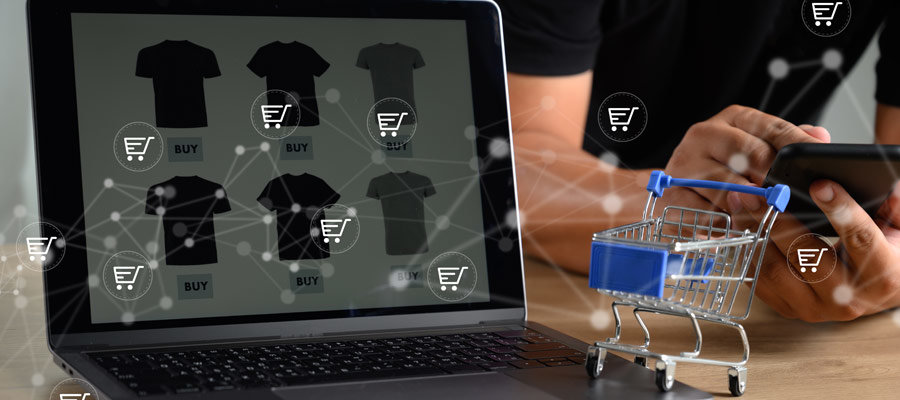 5 Steps To Successfully Launch Your ECommerce Website With Expertise