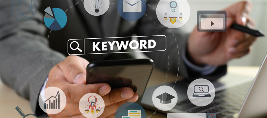 How To Create Most Effective Keywords List – 5 Tips For Keyword Research Strategy