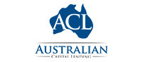 australiancapitallending