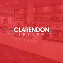 Clarendon Tavern