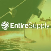 EntireSupply