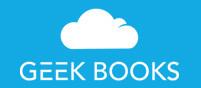 geekbook