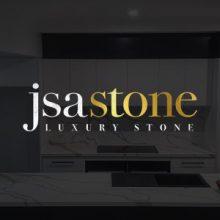 JSA Stone Australia