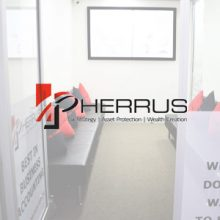 Pherrus Financial Services